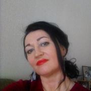 Екатерина 49 Чебаркуль