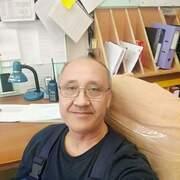 альберт, 62 года, Рыбы