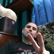 Денис, 30, г.Ирбит