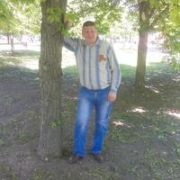Алексей, 42 года, Козерог, Валуйки