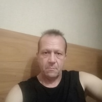 Вадим, 54 года, Весы, Луга