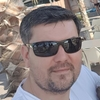 Denis, 39, Tel Aviv-Yafo