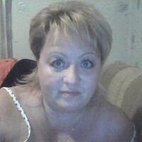 МАРИНА, 53 года, Дева, Киев