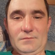 Ленар, 40, г.Казань