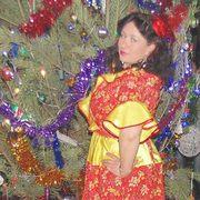 Галина, 38, г.Нерчинск