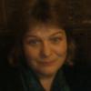 ОЛЬГАИОСИФОВНА, 55, г.Коломыя