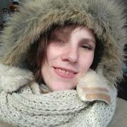 Вероника, 26, г.Гродно