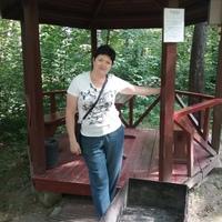 elena, 61 год, Козерог, Люберцы