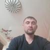 Дмитрий, 33, г.Краснокаменск