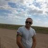 Дима, 40, г.Астана
