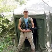Виктор Разумовский, 22, г.Краснодар