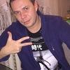 Игорек, 36, г.Звенигород