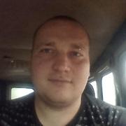 алексей 37 лет (Стрелец) хочет познакомиться в Горшечном