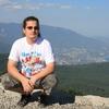 Богдан, 33, г.Березань