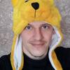 Andrey, 20, Volochysk