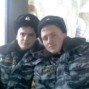 Макс 32 года (Овен) хочет познакомиться в Щекино