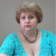 Светлана, 48, г.Белые Столбы