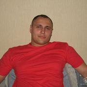Начать знакомство с пользователем Sergey68 34 года (Скорпион) в Знаменке