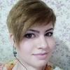 Maria, 23, Суми