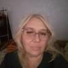 Лиля, 58, г.Ивано-Франковск