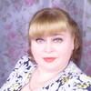 Татьяна, 47, г.Челябинск