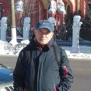 Владимир 61 Вологда