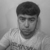 умар, 27, г.Красноярск