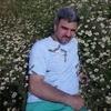 Aleks, 44, г.Каменск-Шахтинский