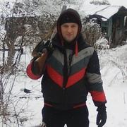 Дима 32 Молодогвардейск