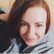 Наталья 40 Брянск