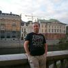 Андрей, 50, г.Рига