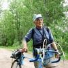 rostislav, 80, Chishma