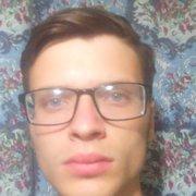 Михаил, 22, г.Новокубанск