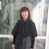 Natalia, 59 лет, Стрелец, Стокгольм