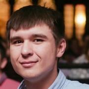 Святослав, 26, г.Челябинск