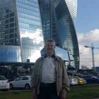 Анатолий, 54 года, Водолей, Великие Луки