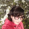Katya, 41, Yasinovataya