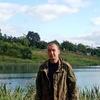 Дмитрий, 42, г.Гатчина