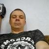 Владимир, 41, г.Уфа