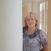 Людмила, 60, г.Ахтубинск