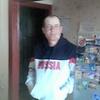 Igor, 52, Taiga