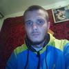 Александр Миноченко, 30, г.Новосибирск