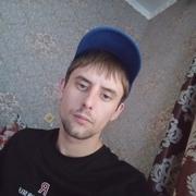 Иван, 27, г.Шахты