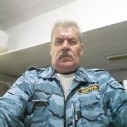 Сергей 59 Владивосток