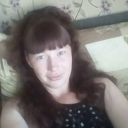 Елена 25 лет (Козерог) Белокуриха