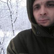 Женя 37 Алексин