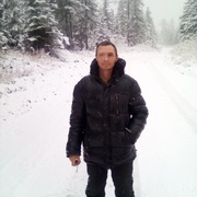 Сергей, 30, г.Николаевск-на-Амуре