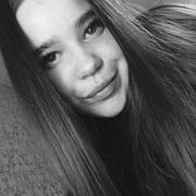 Natasha 21 Ярославль