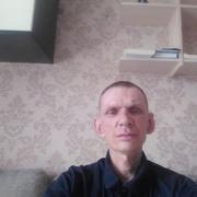 Владимир 44 Дедовск