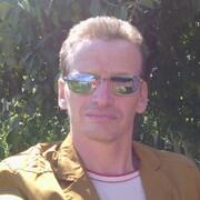 Андрей Меркулов, 51, г.Вичуга